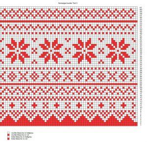 advents-knit-along-norwegermusterkissen-50x50cm-teil-3-muster-1-schoenstricken.de_
